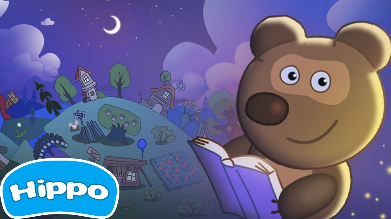 40+ Best apps for kids that are absolutely free - AppsStruck