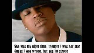 Go On Girl - Ne-Yo With Lyrics