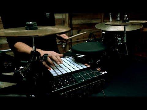 Mr. Sandman (COFRESI Remix) - Studio Performance