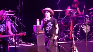 Adam Ant - Goody Two Shoes - Orlando 2018 - HD