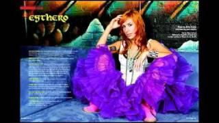 Esthero ft. Andre 3000 - Junglebook