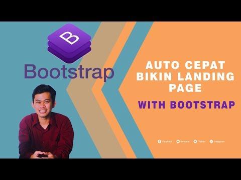 cara-membuat-website-keren-tanpa-harus-ngoding---tutorial-bootstrap