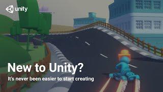 البدء في إنشاء مع الوحدة (مسؤول الوحدة للمبتدئين دروس)
