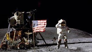 NASA says legendary astronaut John Young has died