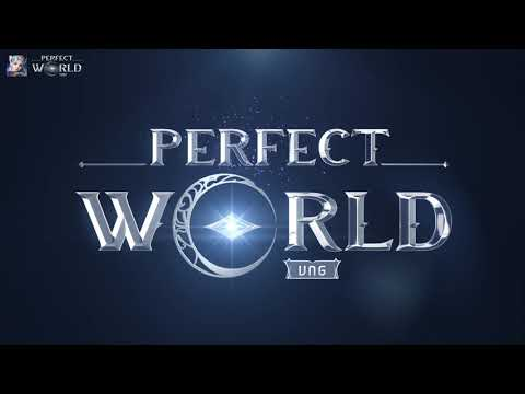 Perfect World VNG