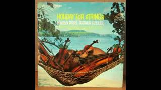 Classical Music (Musical Genre)