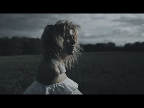 Silvera - The Reckoning (Official Music Video)