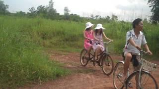Thac Giang Dien2 Thumbnail