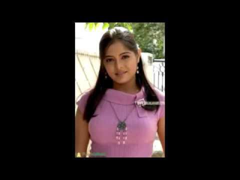Punjabi Non Veg Call Recording Part#4