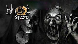 bhoot-studio-live-with-rj-apurbo-12-march-2020-jago-fm