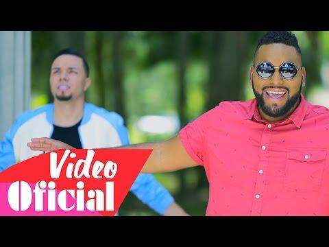 "Musiko Feat. Alex Zurdo ""Sin Tu Amor"" VideoClip Oficial (4K)"