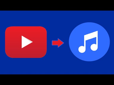 How to Create a Music Playlist on YouTube!