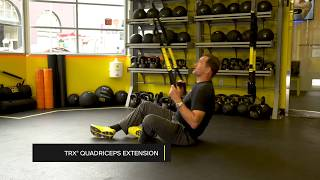 TRX MOTW Episode 67