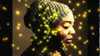 Lisa Millett - Closer ( Groove Assassin Remix ) Solid Ground Recordings