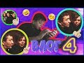 VLOG4 Kazan Концерт в РТ Айдар Галимов больше не поет Ильяс раскритиковал за ВЛОГ mp3