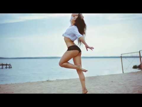 Mixes : Summer Opening Mix 2016