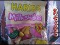 New HARIBO MILKSHAKES - USFOODS72 UNITED KINGDOM.