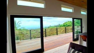 Luxury House Tour Hawaii