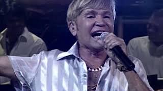 Banda Carrapicho - Ritmo Quente - Ao Vivo Teatro Amazonas - DVD Completo