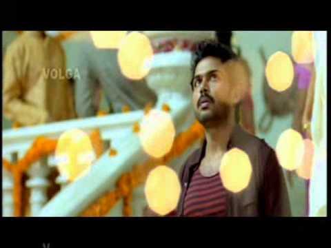 Awara Karthi Sad Song (Raju Bhai)