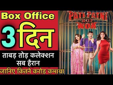 pati-patni-aur-woh-movie-box-office-collection-day-3,-इतने-करोड़