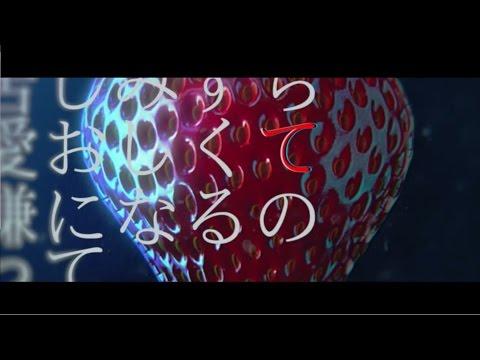 Goodbye holiday / 「サイエンスティック・ラブ」 MUSIC VIDEO