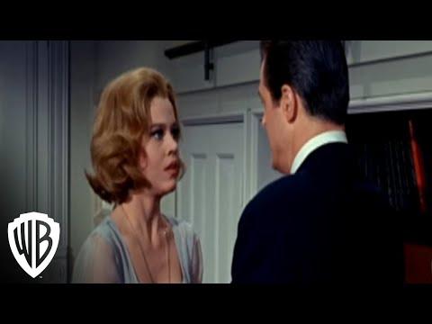 Sunday in new york 1963 online dating