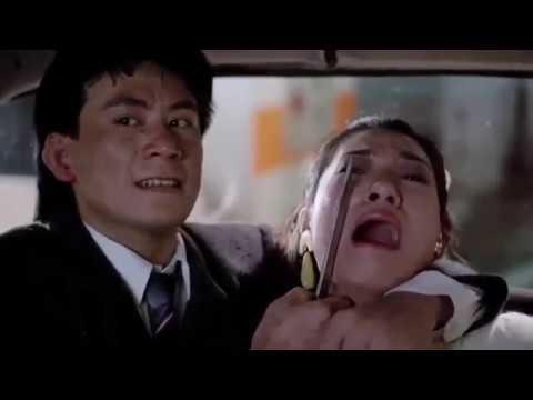 Phim Chưởng Lẻ Hay Nhất 2016 - Phim Xã Hội Đen Hong Kong Thuyet Minh - Giang Hồ Phân Tranh