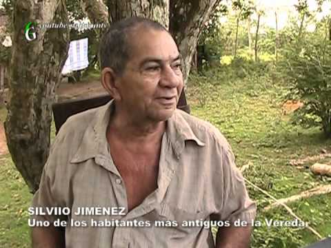 LOS PLACERES DE DON GABRIEL SEGUNDA PARTE.mpg