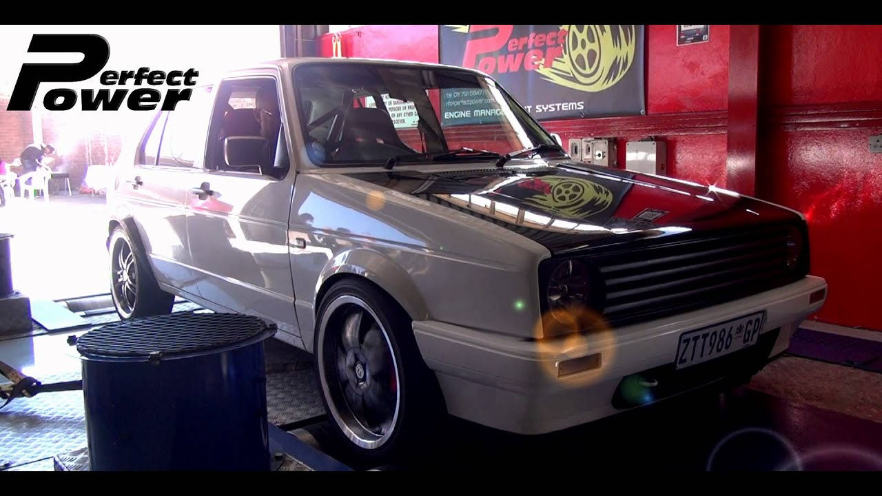 Pimped Out Cars Wallpapers Volkswagen Citi Golf Mk1 Youtube