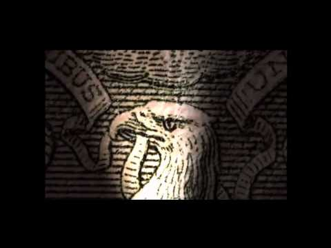 Conspiritus – The Illuminati Conspiracy – Complete Film [2+