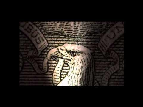 Conspiritus – The Illuminati Conspiracy – Complete Film [2+ Hours]