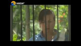 Həyat Varsa - Ananın ahı