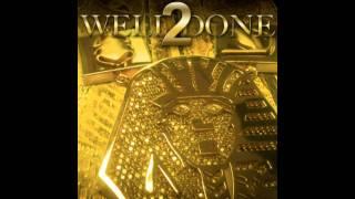 Tyga - Heisman Pt. 2 (Instrumental) (ReProd. T.O. Beatz)