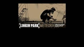 Linkin Park Meteora Full Album HD