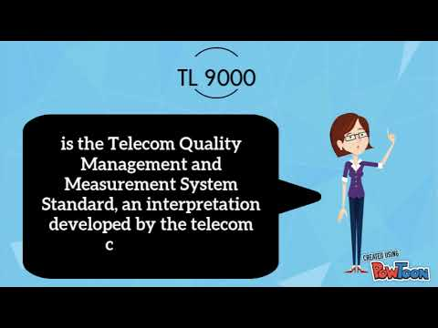 Industry specific interpretations of ISO 9001