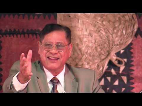 Malanga Fakatahataha - Faifekau Sonatane Katoa Vunileva - Misiona Tonga 'oe Siasi 'Aho Fitu