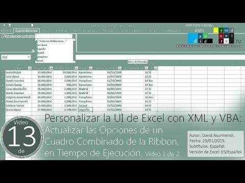 actualizar-opciones-cuadro-combinado-de-la-ribbon-en-tiempo-de-ejecución.-vídeo-1-de-2.