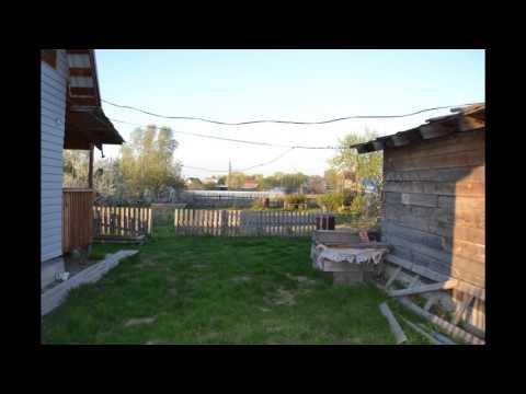 Купить Дачу в пригороде СНТ Ветеран-2 дом 60м2, 7 соток ✆ 21-555-42 в Красноярске