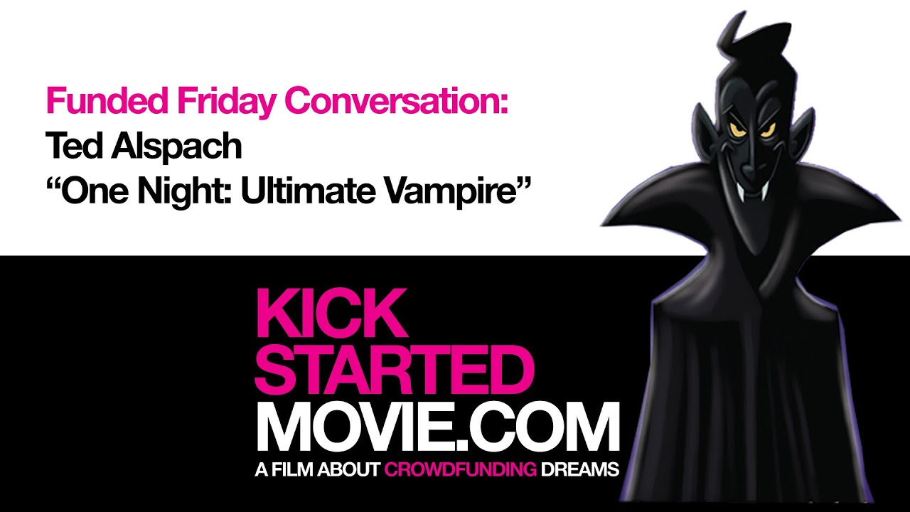 funded-friday-conversation-one-night-ultimate-vampire-creator-ted-alspach