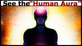 Did you know that everything has an aura? In this video, you'll lea...