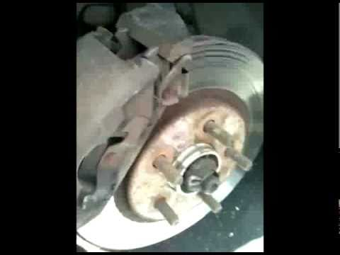Hqdefault on 2000 Chrysler Sebring Convertible Water Pump