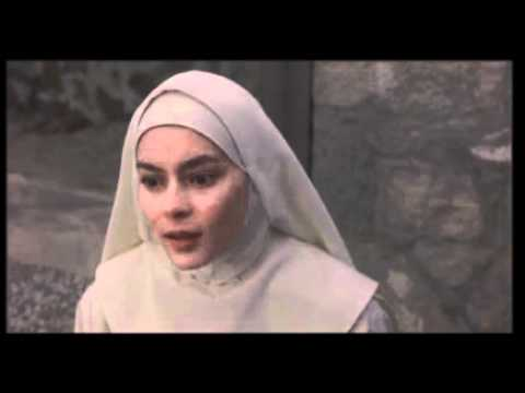 Agnes of God is listed (or ranked) 63 on the list List of All Movies Released in 1985