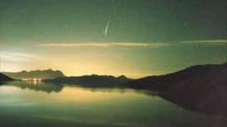 The Dawn- Salamat (Acoustic)
