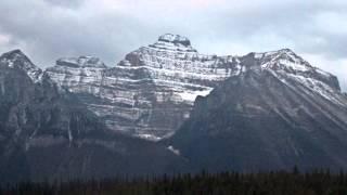 캐나다여행-2  travel Canada -1     겔거리 Calgary,밴프 Banff