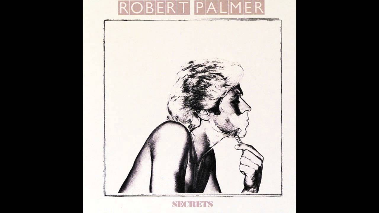 robert palmer bad case of loving you