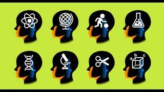3 Easy Memory Games For Seniors  Fun Brain Games