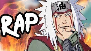 jiraiya-rap-quot-sage-mode-quot-rustage-naruto
