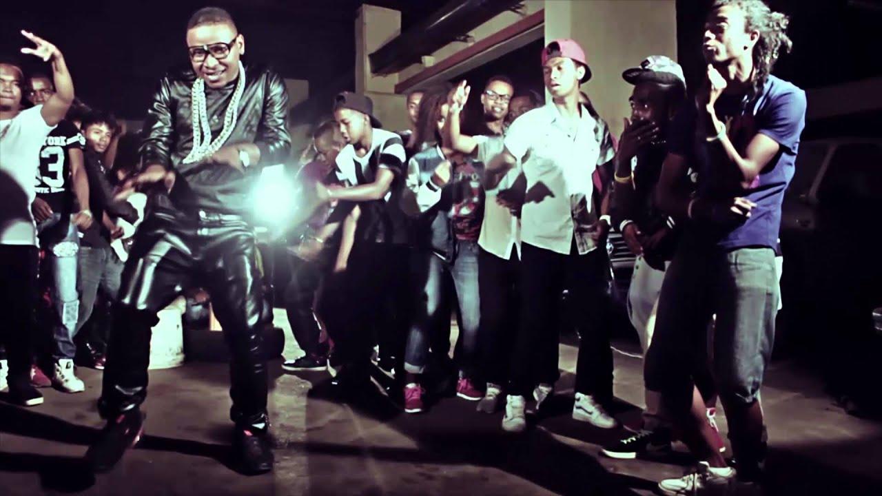 Download Big MJ   Aza Atao Forcé [Official Video by Mazava LÖHA]