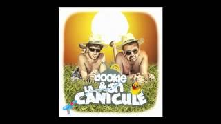 Dookie & JN - La Canicule
